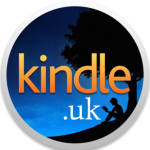 Kindle UK